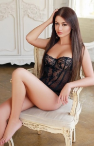 cougar poilue escort girl a calais