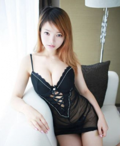 Escort girl Lille