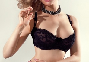 Escort Girl Valenciennes